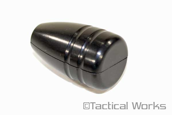 Tactical Bolt Knob