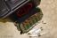 Tactical Operations Ammo Cheek Pad Shotgun Loops in OD Green