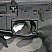 Magpul Enhanced Triggergaurd