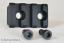 Accu-Shot Monopod Adapter by XLR Industries