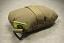 SCUM BAG rear shooting bag by Flatline Ops