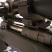 Mossberg MVP EGW .308 Tactical Scope Mount