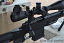 Mark4 Leupold 30mm Accu/Level Articulating Scope Level by Flatline Ops