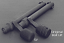 KRG's Remington 700 Bolt Lift Kit SV (Small Version)