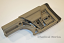MBA (Modular Buttstock Assembly) by Luth-AR