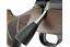 Tikka T3 Carbon Fiber bolt handle