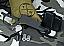 Badger Ordnance M5 Triggerguard with Detachable Mag