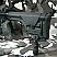 AccuShot PRM for Magpul PRS