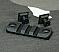 Accu-Shot AFAR Kit