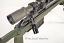 Remington 700 Bolt On Quick Load Knob