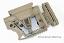 Luth-AR MBA3 Carbine stock