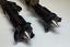 Harris bipod replacement feet by Hawk Hill Custom