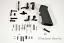 Lower Parts Kit AR15 ODIN Works
