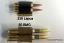 SAP Two Round Magnum Holder