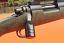 Remington 700 Bolt On QLK Ringed