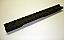 Remington 700 Badger Ordnance Scope Rail