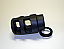 Badger Ordnance Micro 'FTE' Muzzle Brake
