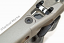 BA Competition Chassis by Masterpiece Arms
