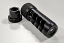 Sidewinder Magnum Self Timing Muzzle Brake by Area 419