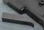 Remington 700 Bravo Chassis by KRG