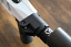 Push Button Folding Adapter by XLR