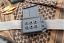 AICS Rifleman Mag Carrier