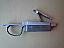 Remington 700 MAG XTENDER
