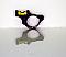 FlatlineOps 1 inch Ranger