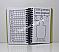 Storm Tactical Pocket Data Book