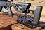 Rail Mounted RPR Rimfire