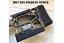 MDT ESS Folding Stock Adjustable Bag Rider