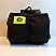 Body Bag™ rear shooting bag by Flatline Ops