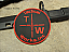 TW PVC patch