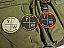 TW PVC patch