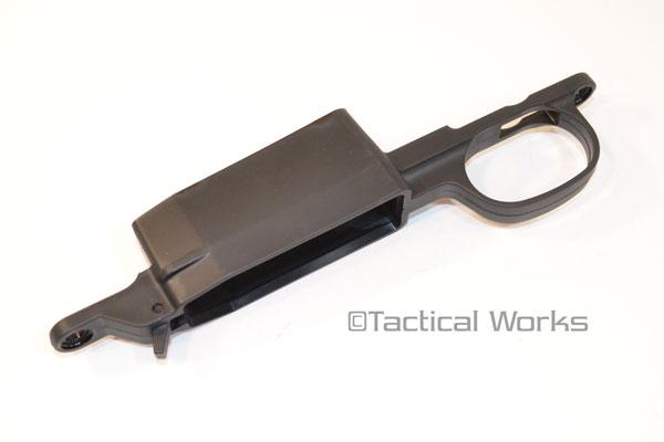 ATI Remington 700 Trigger Guard for DBM