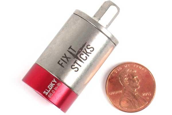 Fix It Sticks FISTL65 65 Inch Lb Miniature Torque Limiter