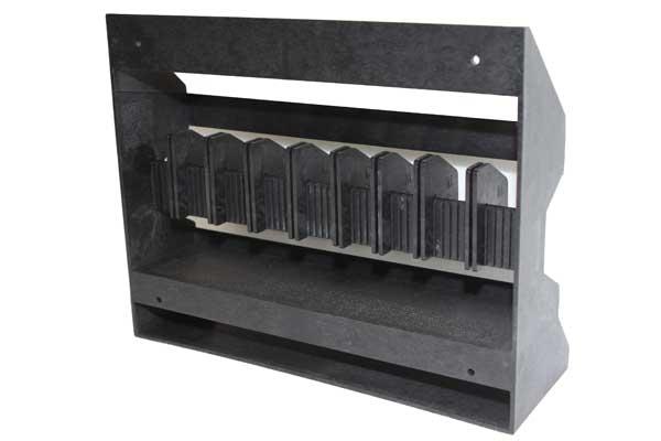 ... Pistol Magazine Storage By Mag Storage Solutions ...