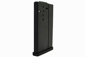 Accurate Mag 10-shot Sig SSG 3000 Magazine