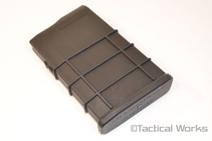 ATI Detachable Magazine 10 round .308