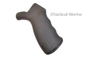 ERGO Suregrip AR15/M16 Grip Kit Black