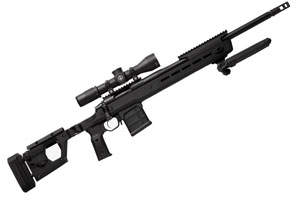 Magpul Pro 700 Rifle Chassis - Fixed