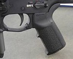 Magpul MIAD Grip Black