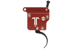 Remington 700 Diamond Trigger by TriggerTech
