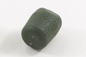 Remington 700 Bolt Lift Kit SV (Small Version) Sako Green