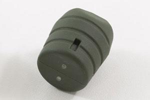 Remington 700 Bolt Lift Kit Sako Green