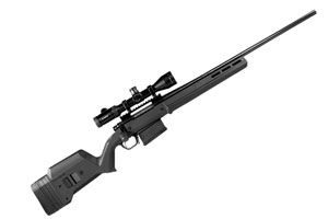 Magpul Hunter Remington 700 Long Action Stock