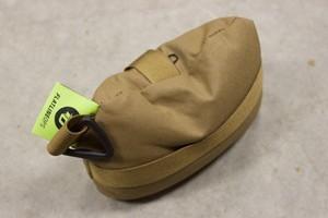 Scum Bag™ Shooting Bag by Flatline Ops