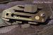 Gerber Short Stack AR-15 Multi-Tool