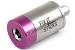 Miniature Torque Limiter 70 inch lbs by Fix It Sticks
