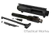 AR .308 Complete Upper Receiver Kit